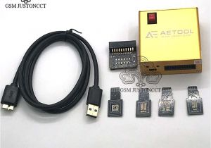 Z3x Easy Jtag Smart Card Driver Gsmjustoncct Ae tool Aetool Emmc Programmer for Oppo R15 R15x A5 A7 K1 isp Aliexpress