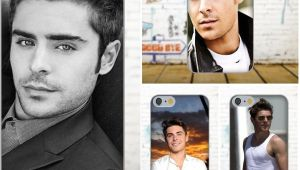 Zac Efron Valentine S Day Card soft Tpu Pattern Phone Zac Efron Douchey Picture for