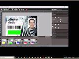 Zebra Card Studio 2.0 Professional Zebra Card Studio software Free Download