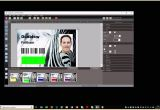 Zebra Card Studio Professional Serial Zebra Card Studio software Free Download