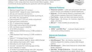 Zebra Card Studio Professional Serial Zebra Gk420d Amp Manualzz