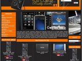 Zen Cart Mobile Template Mobile Phones Zen Cart Template Prpce11 Zencart