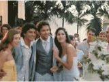 Zindagi Na Milegi Dobara Wedding Card 15 Wedding Ideas to Steal From Bollywood Movies the