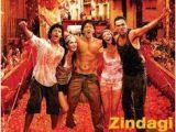 Zindagi Na Milegi Dobara Wedding Card 27 Best Zindagi Na Milegi Dobara Images Bollywood Hrithik