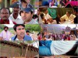 Zindagi Na Milegi Dobara Wedding Card Pin by Rh Rabby On Download Movies Free Movies Movies