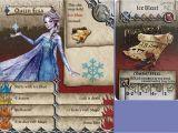 Zombicide Black Plague Blank Card Custom Content