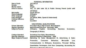 Zookeeper Sample Resume Zookeeper Resume 5 Free Word Pdf Documents Download