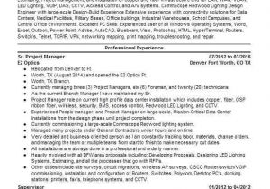 Zte Bss Engineer Resume Senior Bss Engineer Resume Example Huawei