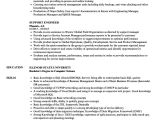 Zte Bss Engineer Resume Support Engineer Resume Samples Velvet Jobs