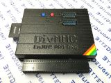 Zx Spectrum Sd Card Diy Divmmc Enjoy Pro One bytedelight Com
