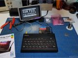 Zx Spectrum Sd Card Diy Rom Nightfall Blog Retrocomputermania Com